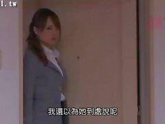asia japan teen sex amateur