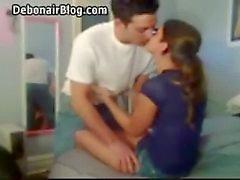 teen indian sex