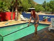 Virgin Cowgirls Softcore Trailer