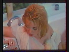 Infirmieres du plaisir (1985) with Marylin Jess