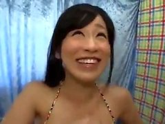 Asian Sex Servant Teen Japanese