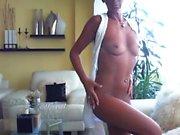 webcam gilf masturbation for young boys