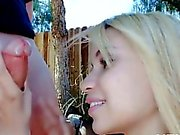 Beauteous babe makes unusual cook jerking
