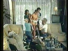 Petite cousine salope (1983)