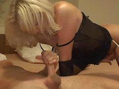 German Milf Amateur Sex
