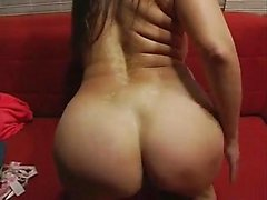 Mature and young cock 91 Cristin from 1fuckdatecom
