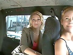 Erogeneous dick sucking pleasures