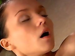 Free sex videos old men young girls After an tiresome lesson