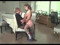 young antonia fucked by friends grandfather