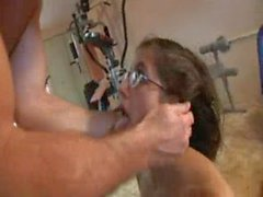 FRENCH TEEN FUCKED DOGGY singleschatfree