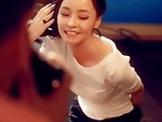 Yoon Seol-Hee - Lies (2014)
