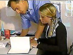 French schoolgirl Get Fucked