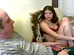 screaming babe have sex ex wi older man