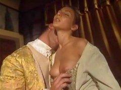 Andolesenza Perversa (1996) with Penelope