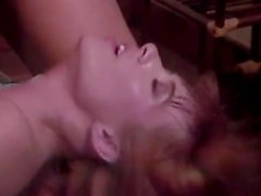 young nina hartley non stop 1988