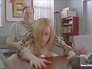 Jennifer Albano - The Sopranos - S02E011 (2000)