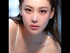HOT GIRL is most beautiful and best-known Asia 2014