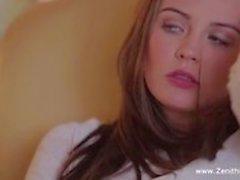 Rosaline Rosa , Timea Bella - Sex Massage