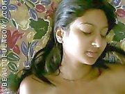 Indian NRI girl masturbate facial expressions