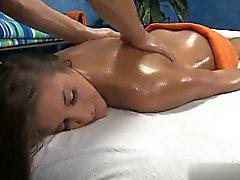 Horny student ass sex