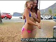 Melody and Lena teen cute hot porn nipple masturbating