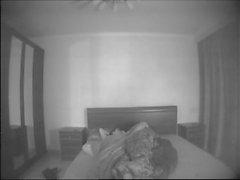 russian older man hotel room hidden cam