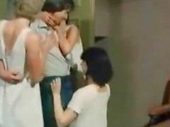 Drei Luesterne Schwestern - 1979, Free Porn