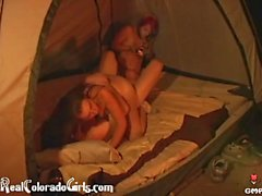 Ass In The Air Cowgirl Fucking Amateur Girls Riding Big Cock