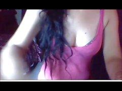 Webcam sex 017