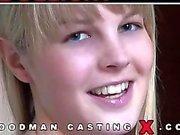 Teen Veronika Casting WCX