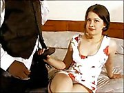 Retro Interracial 050
