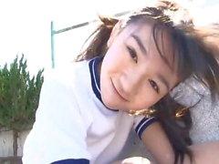 Young Japan Idol