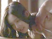 Korean sexy scene 002
