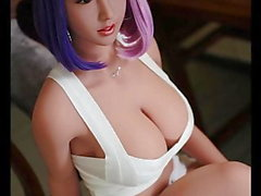 Yourdoll Fuck Busty asian family young woman