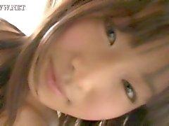 PORNWWNET Asian Jav Japanese Porn ku048 Part02