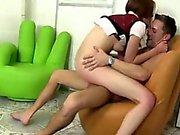 Teen squirting orgasm jada stevens cumshot Redhead Linda plu