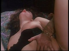 Orgy from Rotte e Sfondate (1995) Angelica Bella