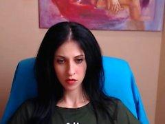 Porn Cute Teenage Enjoying P1 HD