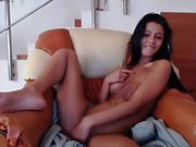 Hot Teen Bitch Toyed And Doubled