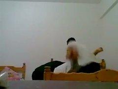 Egyptian fuck-rawasex