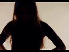 Dance Video 3