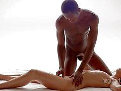 Sexual Explorationa Massage