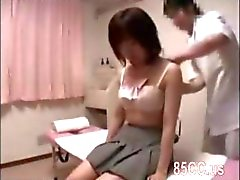 schoolgirl enjoy erotic toy massage 02