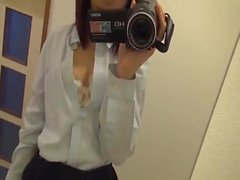 Japanese video Amateur 008
