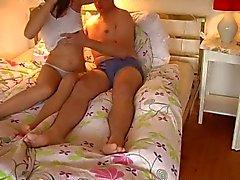 Homemade video 173