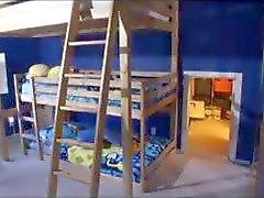 Babysitter 20 Scene 4 Jk1690 teen amateur teen cumshots swallow dp anal