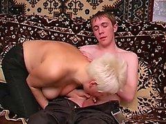 Mature and young dick 34 Nida from 1fuckdatecom