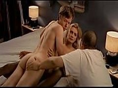 xvideostop-com - Natalie Lisinska - Young People Fucking