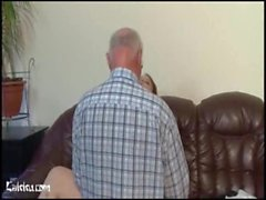 Inzestskandale Verbotenes Familienficken 1