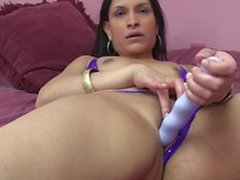 ChickPass Amateurs 30 - Scene 3